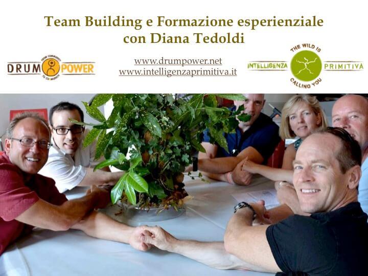 Formazione_esperienziale_team_building