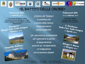 Locandina-Battito-Orobie-2014-XS