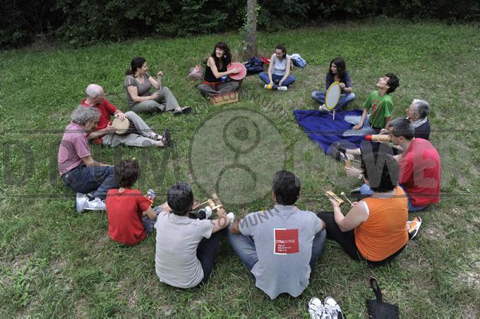 drum_circle_arborea13