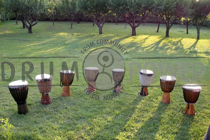drum_circle_strumenti11