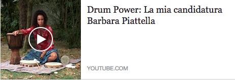 Barbara-Piattella